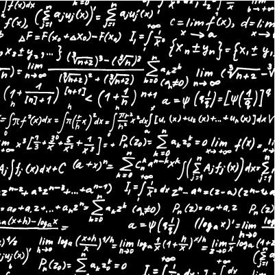 Matematikos valstybinio egzamino sprendimai 2009