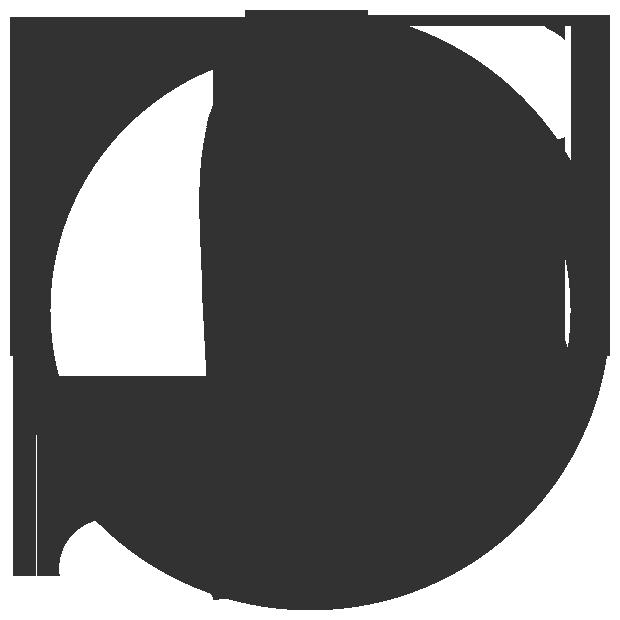 linux pingvinas